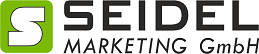 Dirk Seidel - Marketing & Consulting